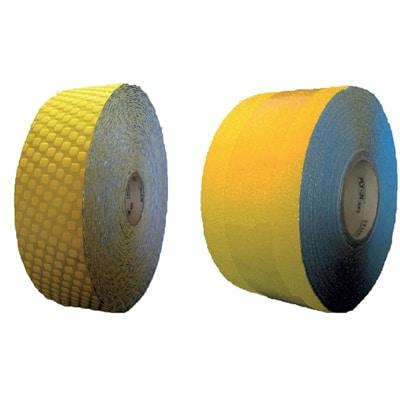 גלילי סימון בצבע צהוב