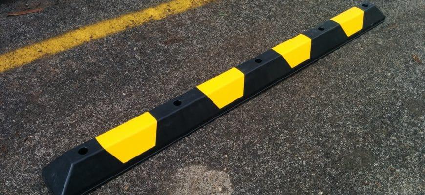 באילו מקרים כדאי להתקין סטופר לחניה?