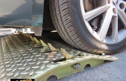 דוקרנים לרכב, למה הם משמשים?